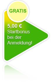 http://www.anzeigen-lesen.de/img/content-registration-info.jpg